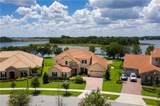 8762 Bayview Crossing Drive - Photo 46