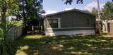 16933 Elderberry Drive - Photo 1