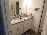 2409 Firstlight Way - Photo 11