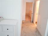 2409 Firstlight Way - Photo 12