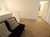 2409 Firstlight Way - Photo 9