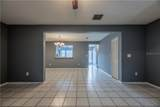 4518 Brook Hollow Circle - Photo 10