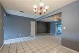 4518 Brook Hollow Circle - Photo 11