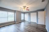 4518 Brook Hollow Circle - Photo 12
