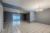 4518 Brook Hollow Circle - Photo 18