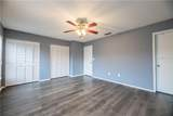 4518 Brook Hollow Circle - Photo 2