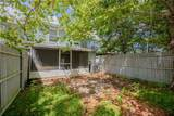 4518 Brook Hollow Circle - Photo 24