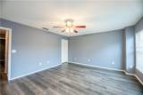 4518 Brook Hollow Circle - Photo 26