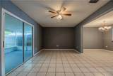 4518 Brook Hollow Circle - Photo 27