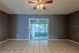 4518 Brook Hollow Circle - Photo 29