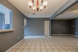 4518 Brook Hollow Circle - Photo 30