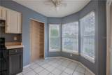 4518 Brook Hollow Circle - Photo 31