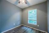 4518 Brook Hollow Circle - Photo 35