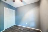 4518 Brook Hollow Circle - Photo 37