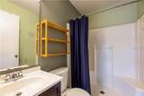 4518 Brook Hollow Circle - Photo 39