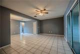 4518 Brook Hollow Circle - Photo 5