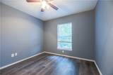 4518 Brook Hollow Circle - Photo 7
