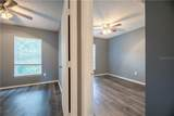 4518 Brook Hollow Circle - Photo 8