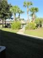 14375 Island Cove Drive - Photo 28