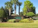14375 Island Cove Drive - Photo 29