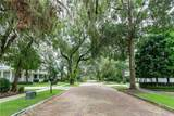 1584 Hillcrest Avenue - Photo 85