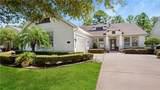 1610 Victoria Gardens Drive - Photo 47