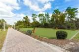 1610 Victoria Gardens Drive - Photo 68