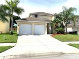 8729 Isla Bella Drive - Photo 1