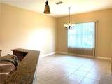 8729 Isla Bella Drive - Photo 11