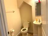 8729 Isla Bella Drive - Photo 15