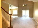 8729 Isla Bella Drive - Photo 16