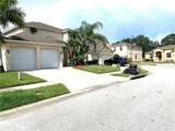 8729 Isla Bella Drive - Photo 2