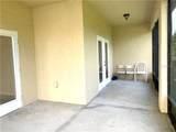 8729 Isla Bella Drive - Photo 27