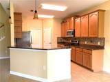 8729 Isla Bella Drive - Photo 3