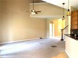 8729 Isla Bella Drive - Photo 37