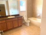 8729 Isla Bella Drive - Photo 40