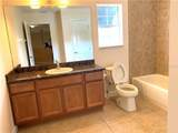 8729 Isla Bella Drive - Photo 45