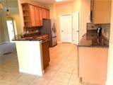 8729 Isla Bella Drive - Photo 5