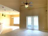 8729 Isla Bella Drive - Photo 52