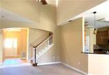 8729 Isla Bella Drive - Photo 54
