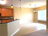 8729 Isla Bella Drive - Photo 55