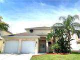 8729 Isla Bella Drive - Photo 56