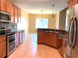 8729 Isla Bella Drive - Photo 9