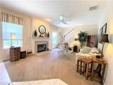 10242 Windermere Chase Boulevard - Photo 11