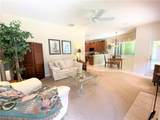 10242 Windermere Chase Boulevard - Photo 12