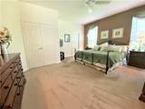 10242 Windermere Chase Boulevard - Photo 13