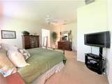 10242 Windermere Chase Boulevard - Photo 14