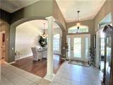 10242 Windermere Chase Boulevard - Photo 2