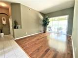 10242 Windermere Chase Boulevard - Photo 3