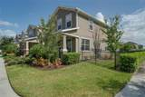 11502 Kerouac Drive - Photo 43